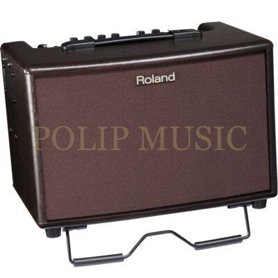 Roland AC 60 akusztikus gitárkombó