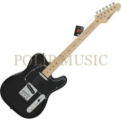 Aiersi TL-10 Baswood elektromos gitár