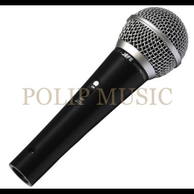 Av-Leader AVL-1900 Dinamikus mikrofon