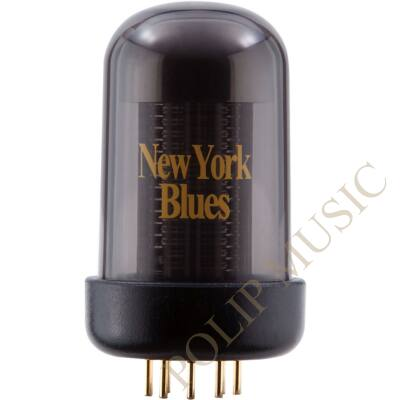 Roland BC TC-NY Blues Cube New York Blues Tone Capsule