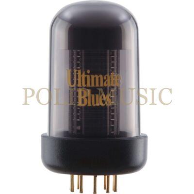 Roland BC TC-UB Ultimate Blues Blues Cube Tone Capsule áramkör egység