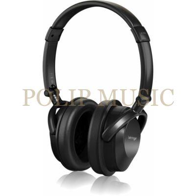 Behringer HC 2000 Kompakt stúdiófülhallgató