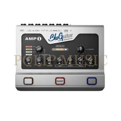 BluGuitar Amp1 gitárerősítő