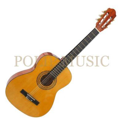 Toledo Primera Student NT 3/4 klasszikus gitár