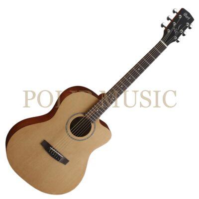 Cort Jade1E OP elektroakusztikus gitár