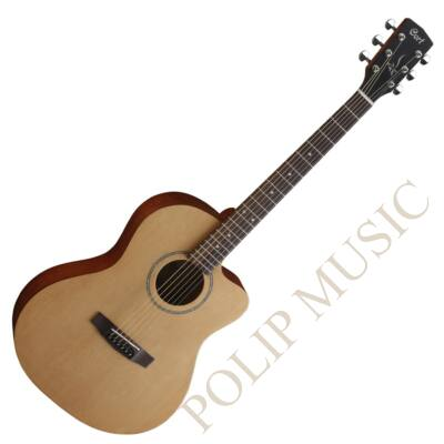 Cort AC120CE OP elektroakusztikus gitár