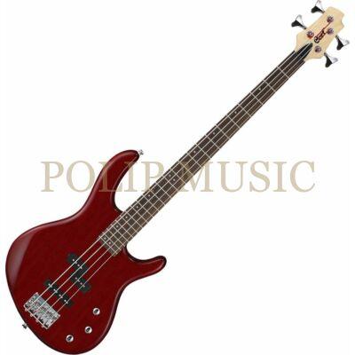 Cort Action PJ OPBC basszus gitár