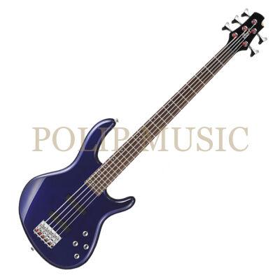 Cort Action VPlus BM basszusgitár