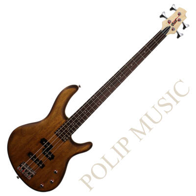 Cort Action PJ OPW basszusgitár