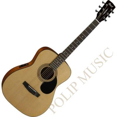 Cort AF510E OP elektroakusztikus gitár