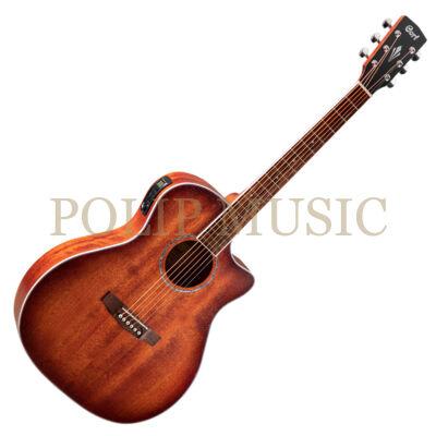 Cort GA-MEDX-M-OP elektroakusztikus gitár