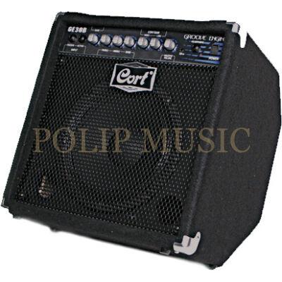Cort GE30B 30W basszusgitár kombó