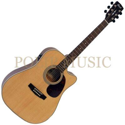 Cort MR600 F elektroakusztikus gitár