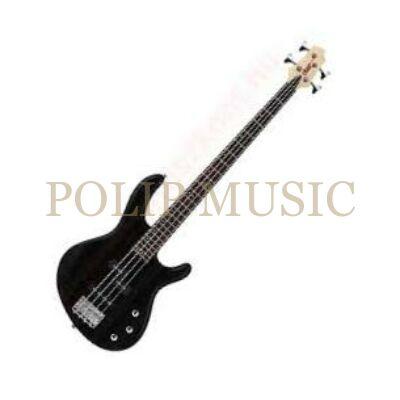 Cort Action PJ OPB basszusgitár