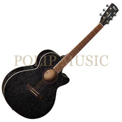 CORT SFX-AB-OPBK elektroakusztikus gitár