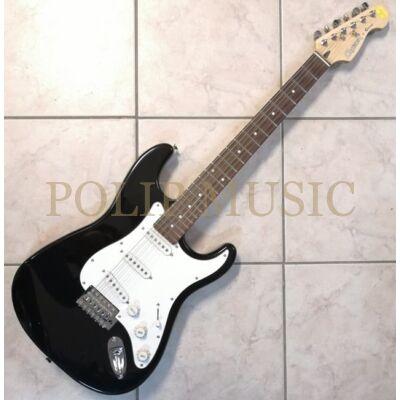 Cruzer by Crafter elektromos gitár