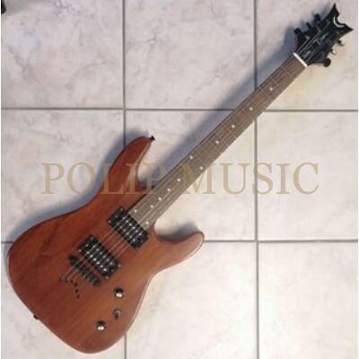 Dean Vendetta XM elektromos gitár (Használt termék)