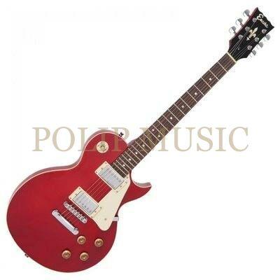 Encore E99WR elektromos gitár