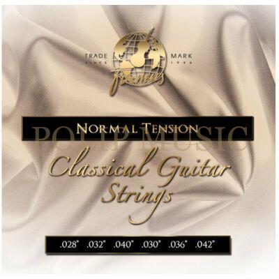 Framus 49450 Normal Tension 028-042 klasszikus gitárhúr