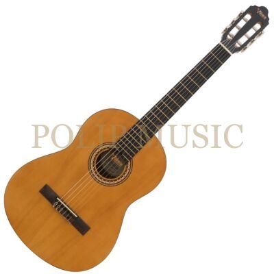 Valencia VC204-ANT 4/4  klasszikus gitár