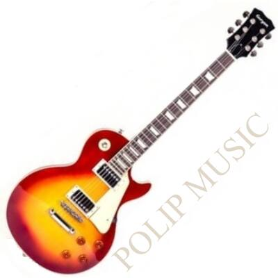 Geryon KLP-200 CBS elektromos gitár