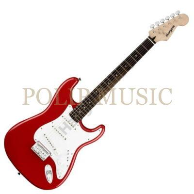 Geryon KST-200 TR elektromos gitár