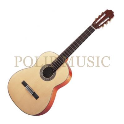 Geryon LC-14  3/4 klasszikus gitár