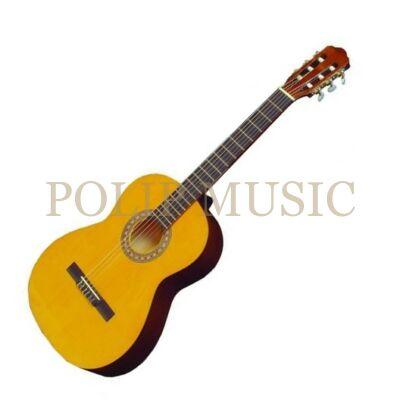 Hora Laura NT 3/4 klasszikus gitár