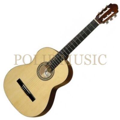 Hora Reghin 3/4 klasszikus gitár