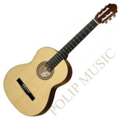 Hora Student NT 3/4 klasszikus gitár