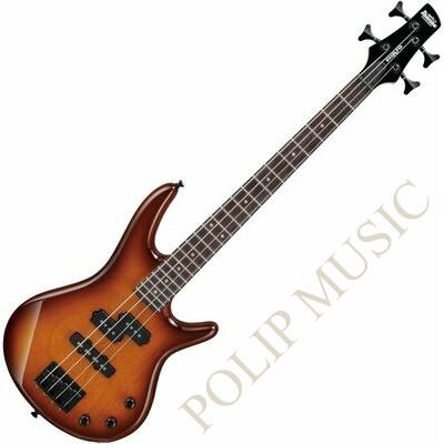 Ibanez GSRM-20B SB basszus gitár