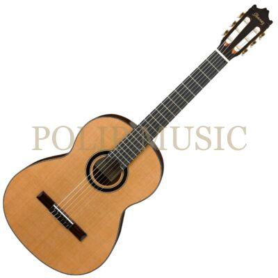 Ibanez GA-15 NT 4/4 klasszikus gitár
