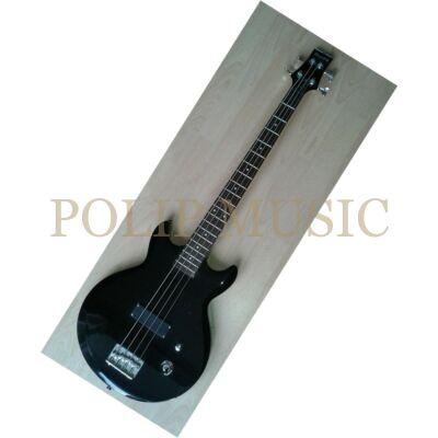 Ibanez GAXB 150 basszusgitár