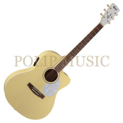Cort JADE-Classic-PYOP with bag elektroakusztikus gitár