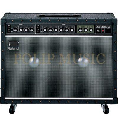 Roland JC-120 Jazz Chorus gitárkombó