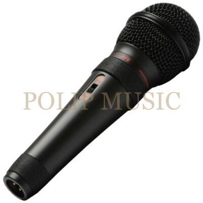 Jefe AVL-2600 dinamikus mikrofon