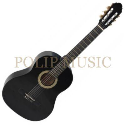 Toledo Primera Student BK 4/4 klasszikus gitár