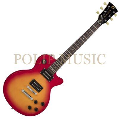 Soundsation Milestone ST CSB elektromos gitár