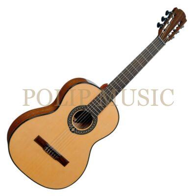 LAG Occitania OC-66 NT 4/4 klasszikus gitár