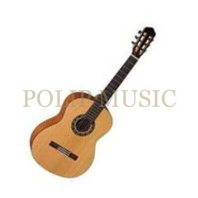 Romero La Mancha Granito 32 4/4 klasszikus gitár