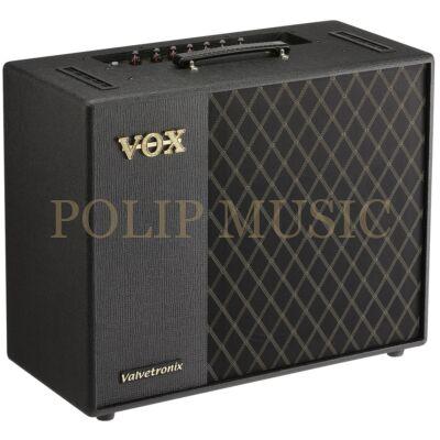 Vox VT-100X modellező gitárkombó