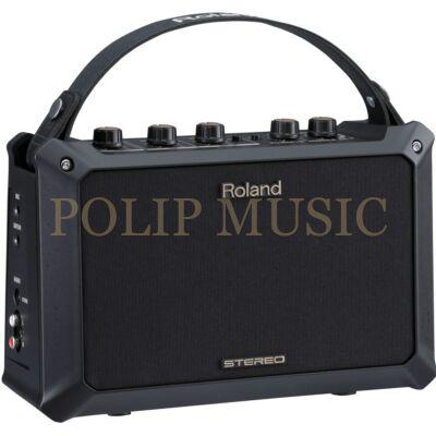 Roland Mobile AC akusztikus gitárerősítő