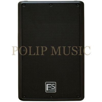 """FS Audio NUX122-12 350W 12"""" passzív hangfal"""