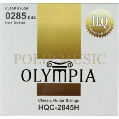 Olympia HQ - C2845H Hard Tension 0285-044 klasszikus húr