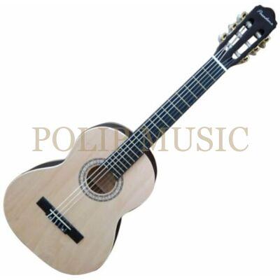 Pasadena SC041 Natural 4/4 klasszikus gitár