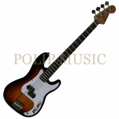 Pasadena STB150 SB basszusgitár