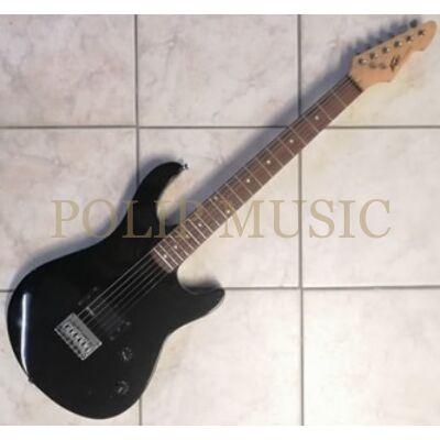Peavey Rockmaster elektromos gitár (Használt termék)