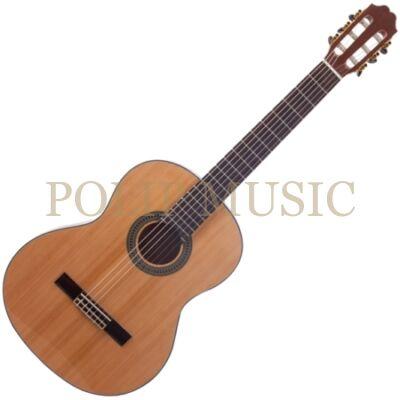 Prodipe - Primera 4/4 klasszikus gitár