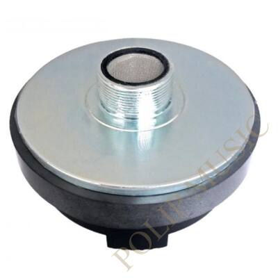 """RH Sound PH-02 1,75"""" (44,4mm) 8Ohm magashangszóró-driver"""