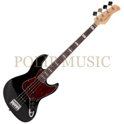 Sire Marcus Miller V7 Alder 4 basszus gitár